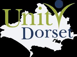 Unity Dorset